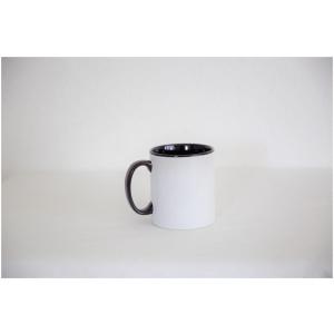 Durham Mug 10oz White
