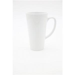 Large Latte Mug
