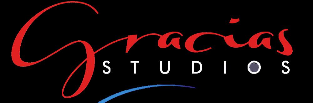 Gracias Studios